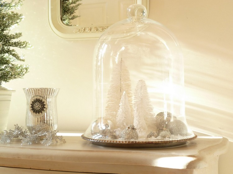 cloche-decorate-for-christmas-18-nice-ideas-img007