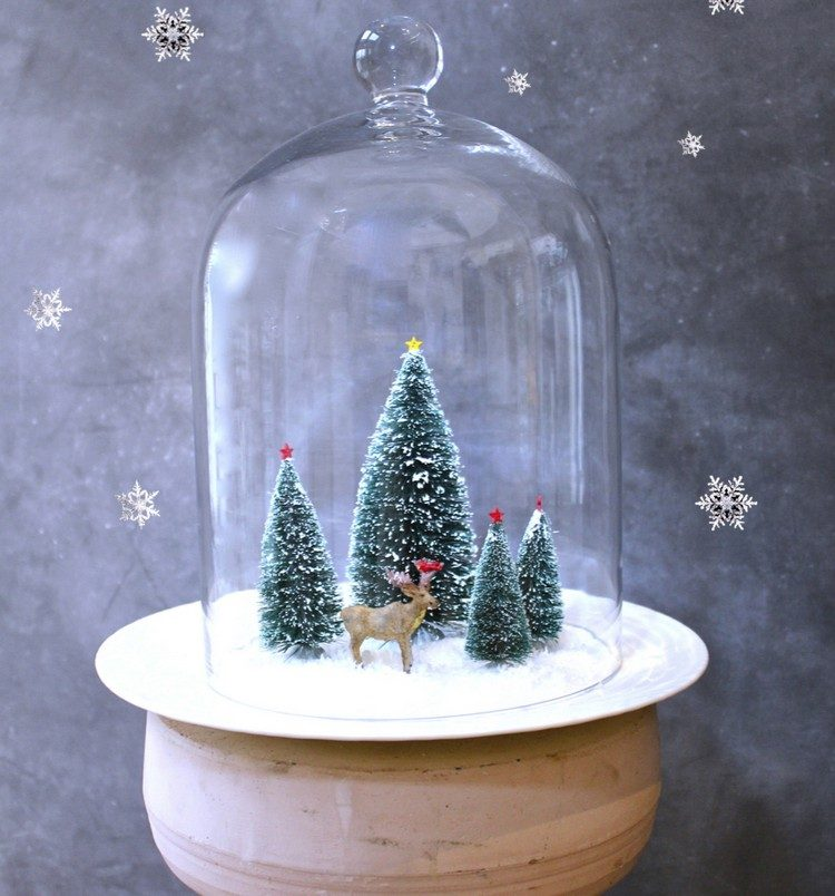 cloche-decorate-for-christmas-18-nice-ideas-img008