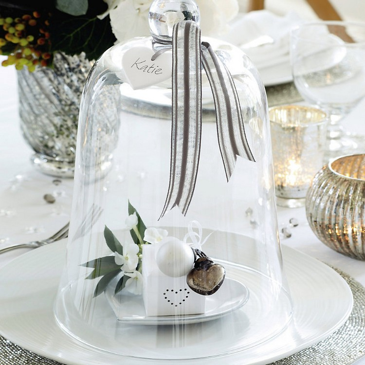 cloche-decorate-for-christmas-18-nice-ideas-img009