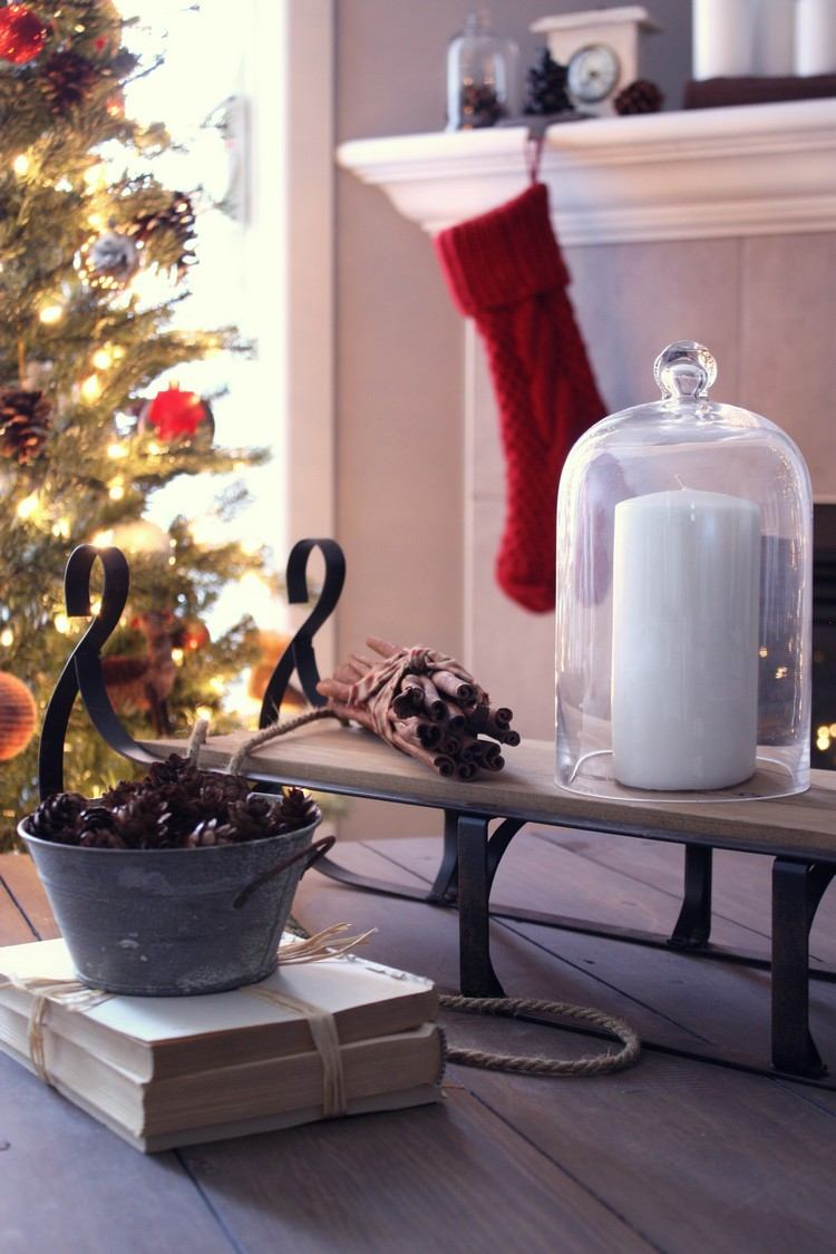cloche-decorate-for-christmas-18-nice-ideas-img010