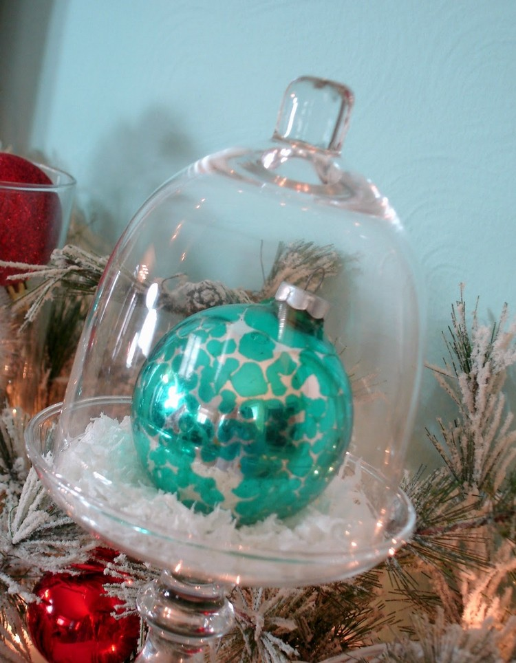 cloche-decorate-for-christmas-18-nice-ideas-img011