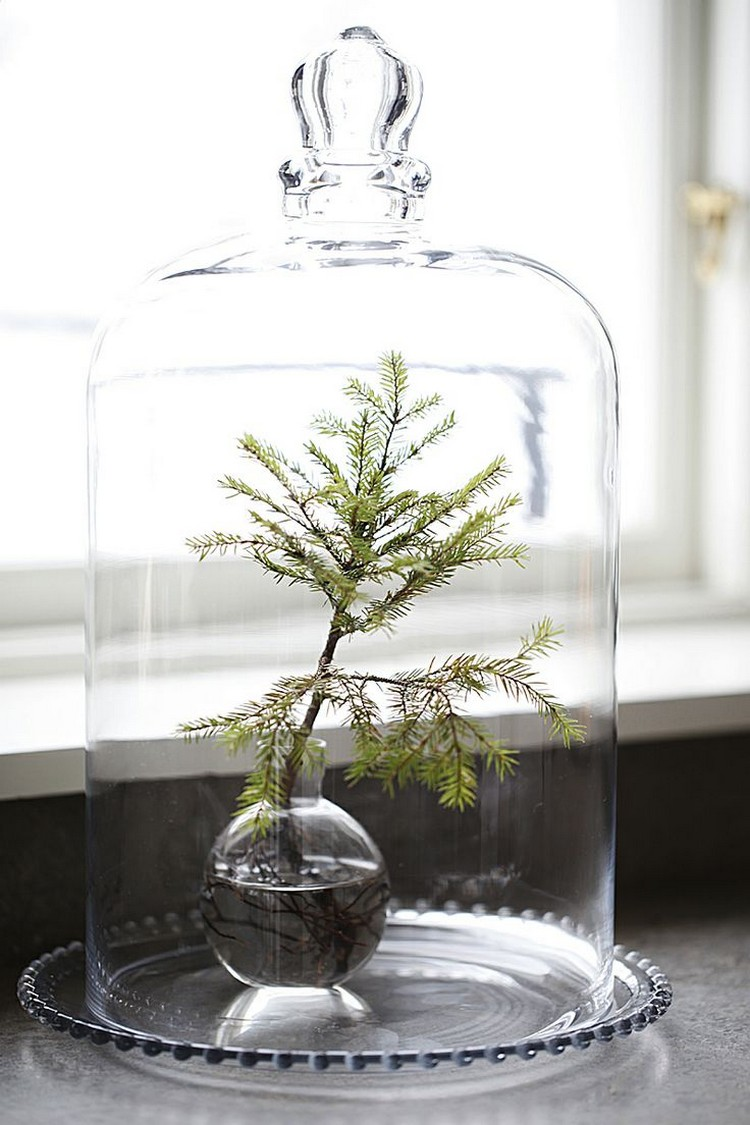 cloche-decorate-for-christmas-18-nice-ideas-img012