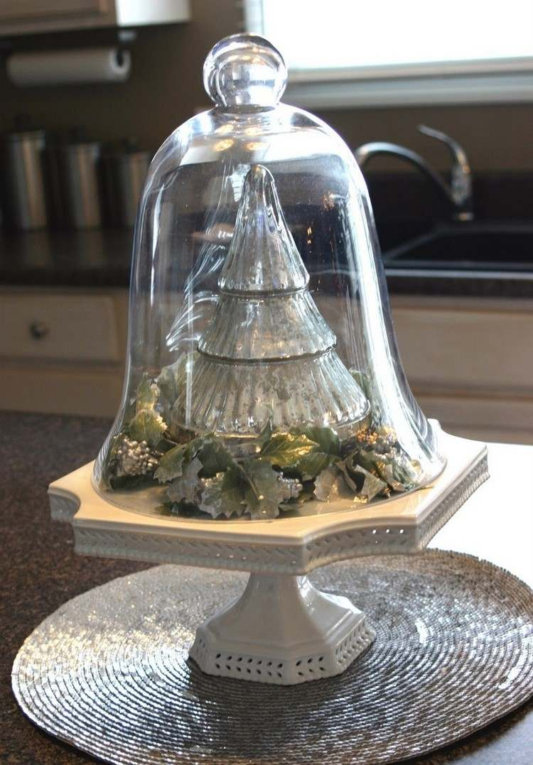 cloche-decorate-for-christmas-18-nice-ideas-img013