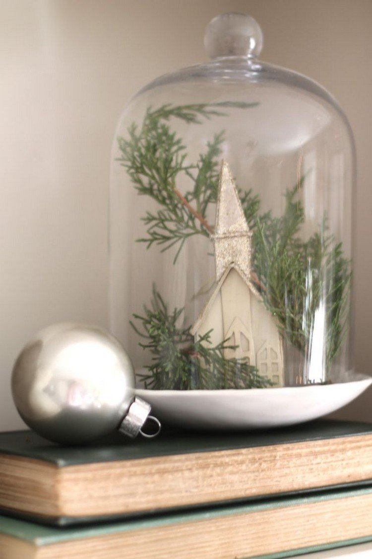 cloche-decorate-for-christmas-18-nice-ideas-img014