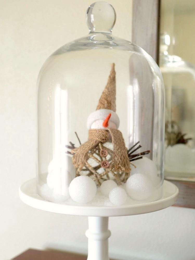 cloche-decorate-for-christmas-18-nice-ideas-img015