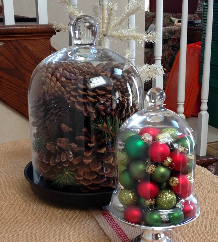 cloche-decorate-for-christmas-18-nice-ideas-img017