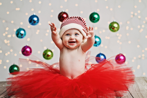 the-best-christmas-photo-ideas-tips-for-a-great-family-photo-img004