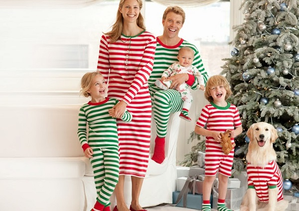 the-best-christmas-photo-ideas-tips-for-a-great-family-photo-img007