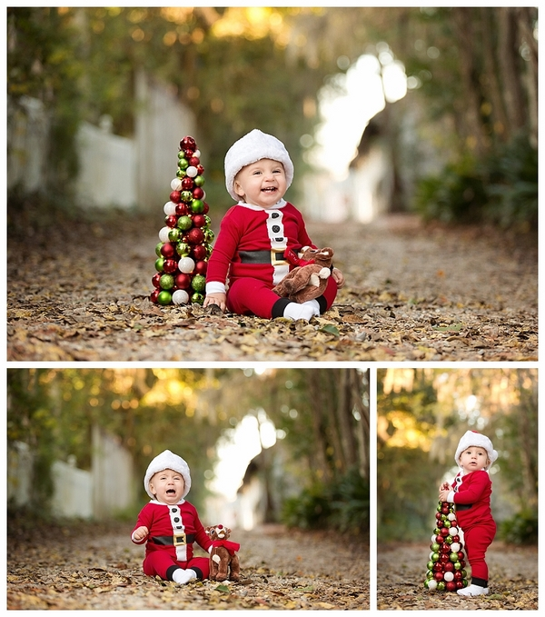 the-best-christmas-photo-ideas-tips-for-a-great-family-photo-img008