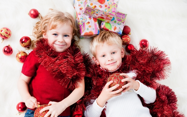 the-best-christmas-photo-ideas-tips-for-a-great-family-photo-img012