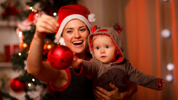 the-best-christmas-photo-ideas-tips-for-a-great-family-photo-img013