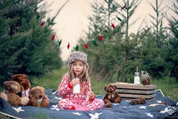 the-best-christmas-photo-ideas-tips-for-a-great-family-photo-img014