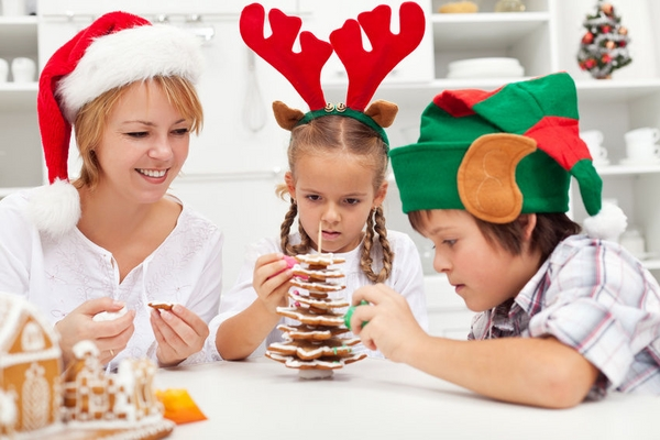 the-best-christmas-photo-ideas-tips-for-a-great-family-photo-img016