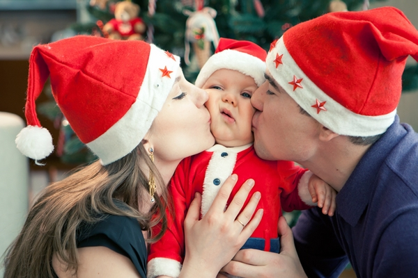 the-best-christmas-photo-ideas-tips-for-a-great-family-photo-img017
