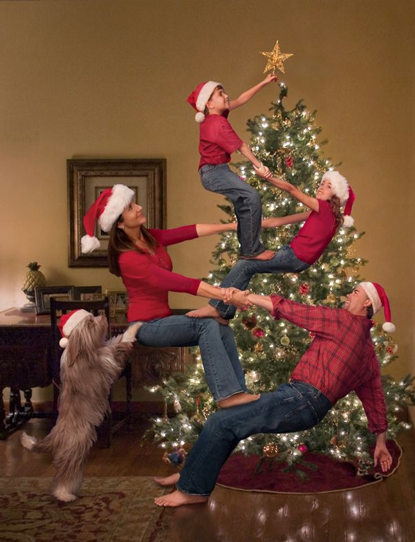 the-best-christmas-photo-ideas-tips-for-a-great-family-photo-img018
