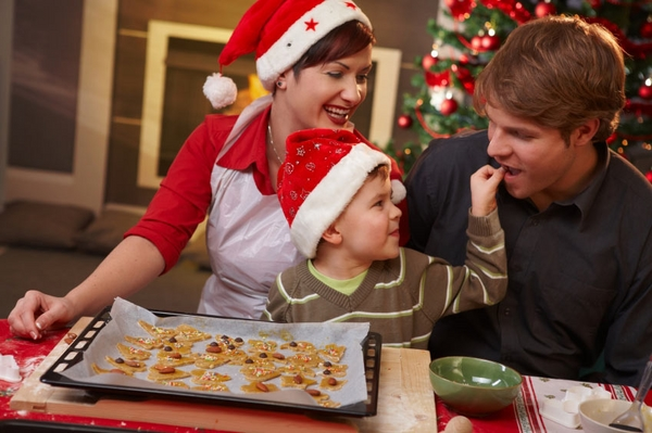 the-best-christmas-photo-ideas-tips-for-a-great-family-photo-img019
