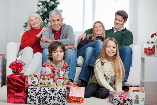 the-best-christmas-photo-ideas-tips-for-a-great-family-photo-img020