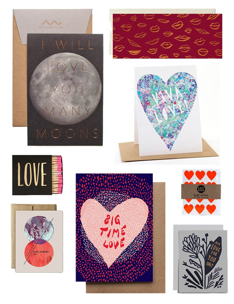 40-valentines-day-cards-to-send-to-loved-ones-img001
