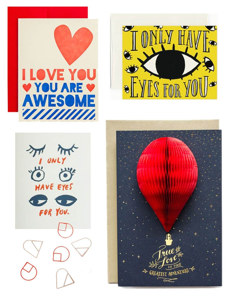 40-valentines-day-cards-to-send-to-loved-ones-img004