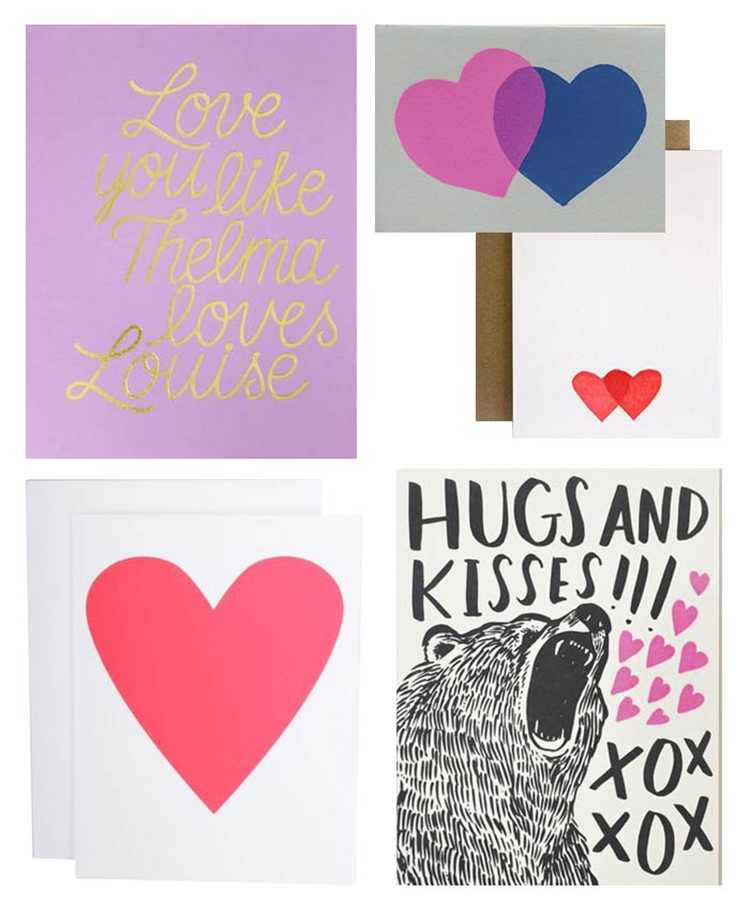 40-valentines-day-cards-to-send-to-loved-ones-img005