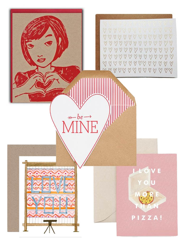 40-valentines-day-cards-to-send-to-loved-ones-img007