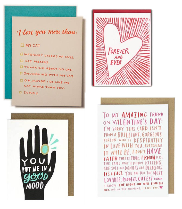 40-valentines-day-cards-to-send-to-loved-ones-img008