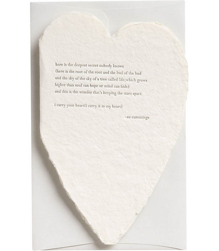 40-valentines-day-cards-to-send-to-loved-ones-img009