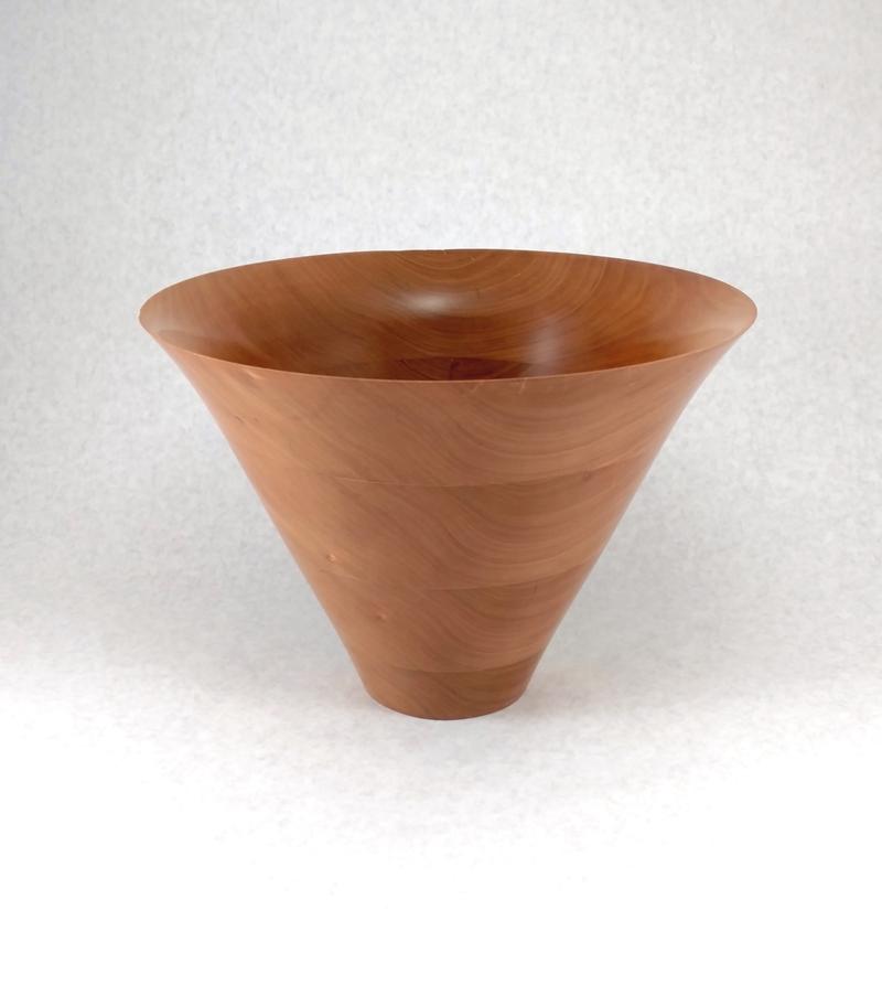 cherry-vase-diy-masters-img032