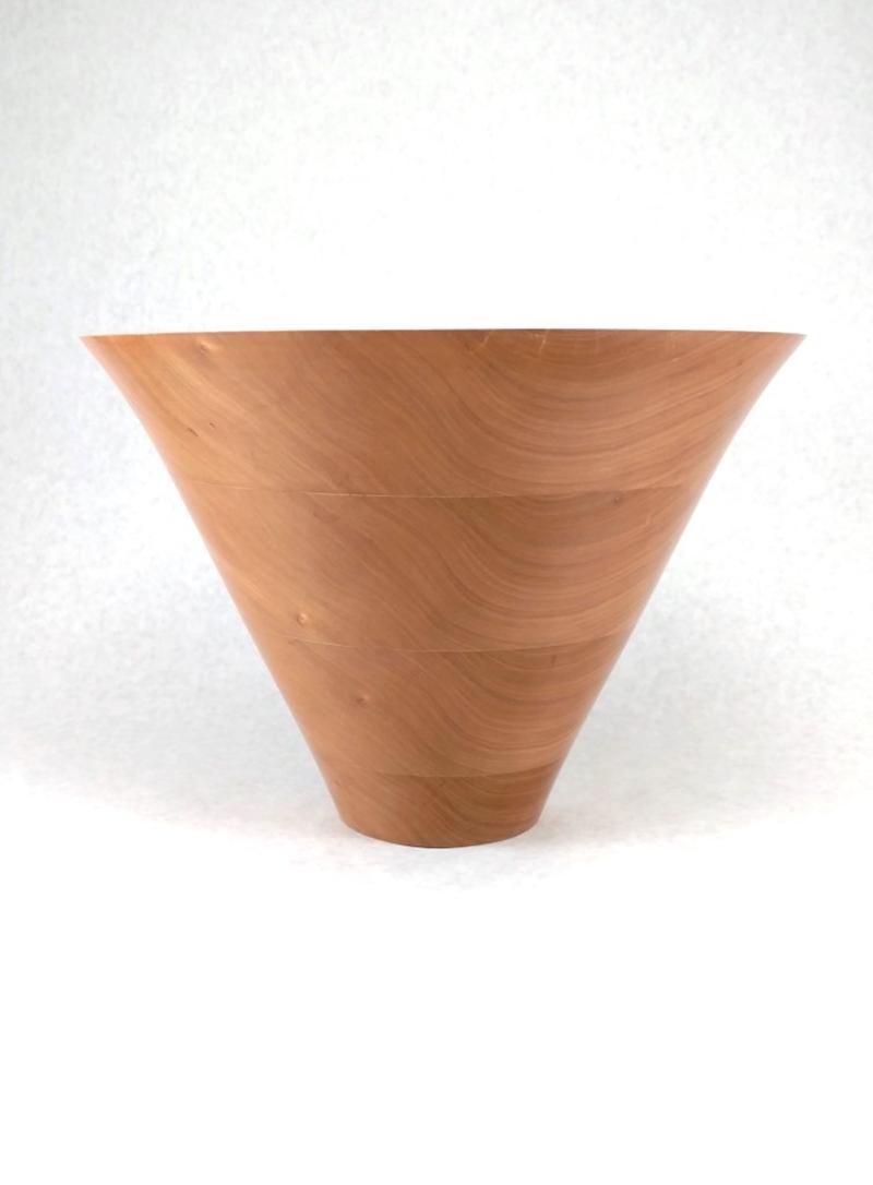 cherry-vase-diy-masters-img033