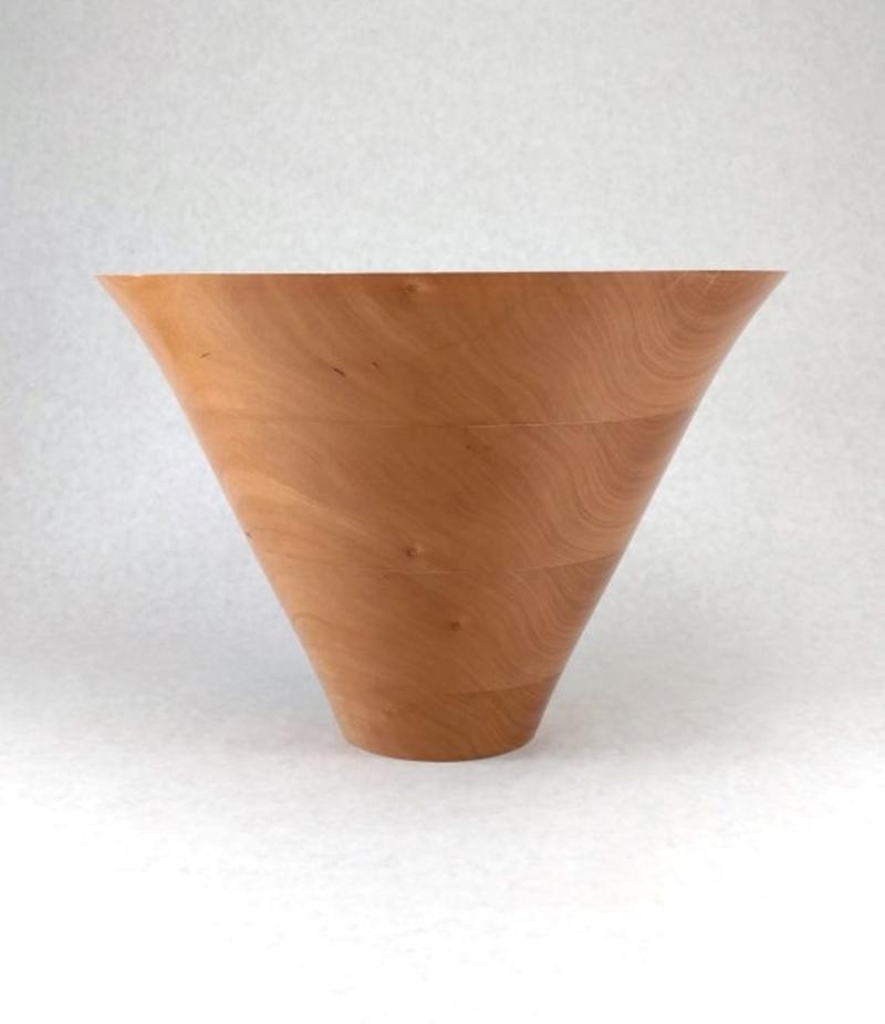 cherry-vase-diy-masters-img034
