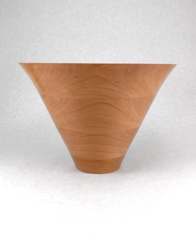 cherry-vase-diy-masters-img035