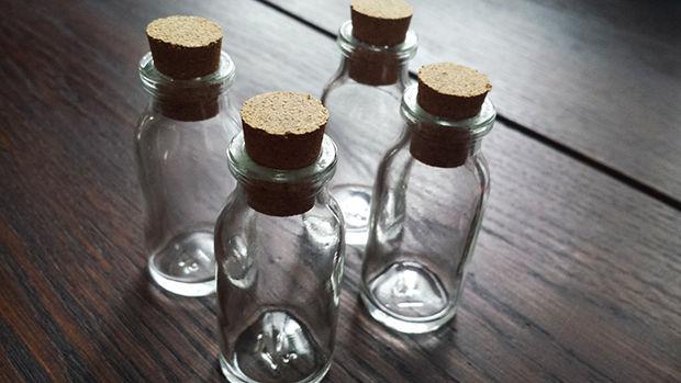 diy-valentine-bottles-img002
