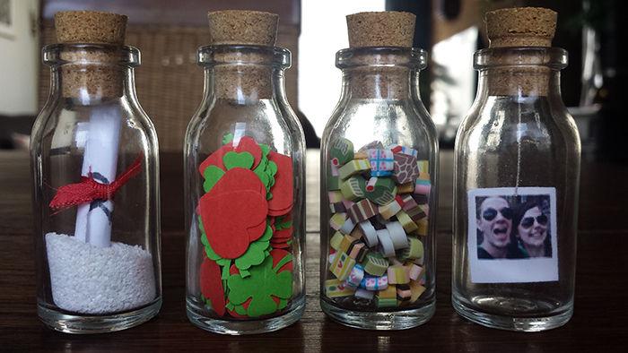 diy-valentine-bottles-img005