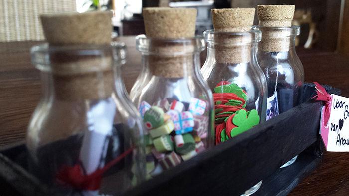 diy-valentine-bottles-img008