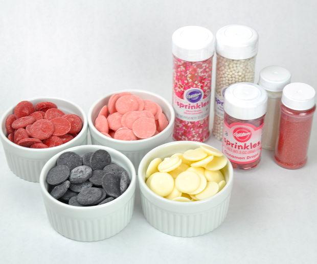 diy-valentine-cookies-img001
