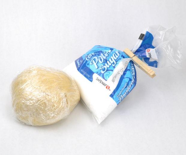 diy-valentine-cookies-img002