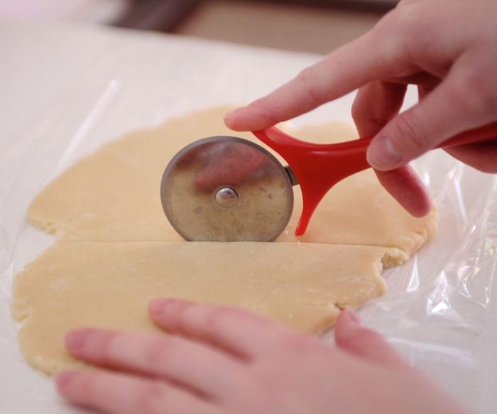 diy-valentine-cookies-img004