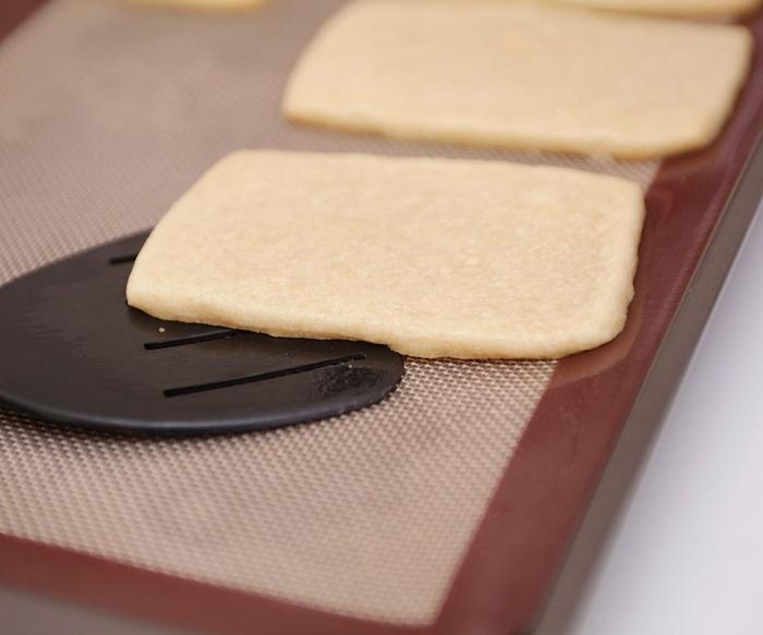 diy-valentine-cookies-img008