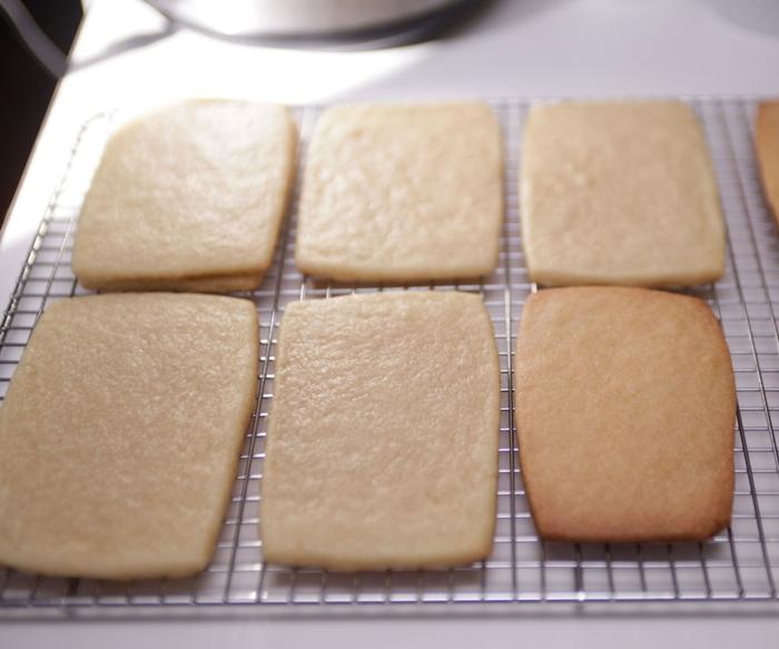 diy-valentine-cookies-img009