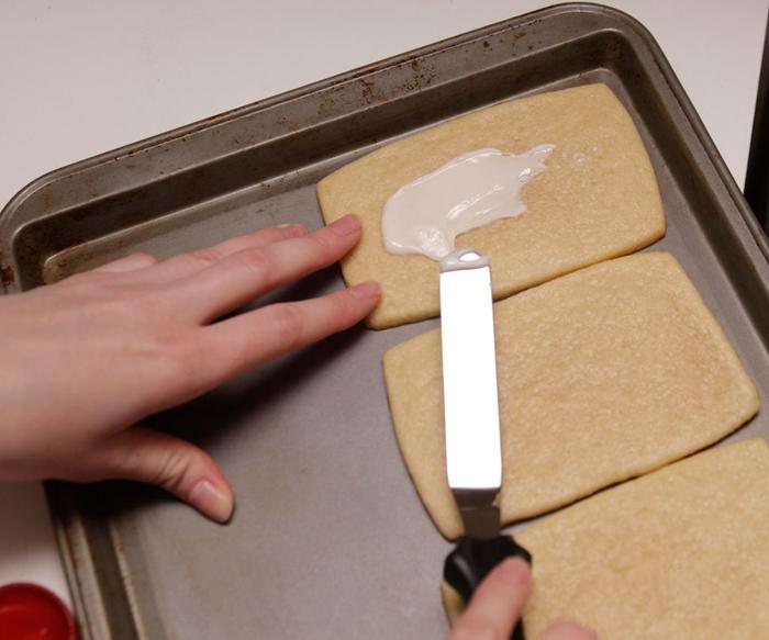 diy-valentine-cookies-img012