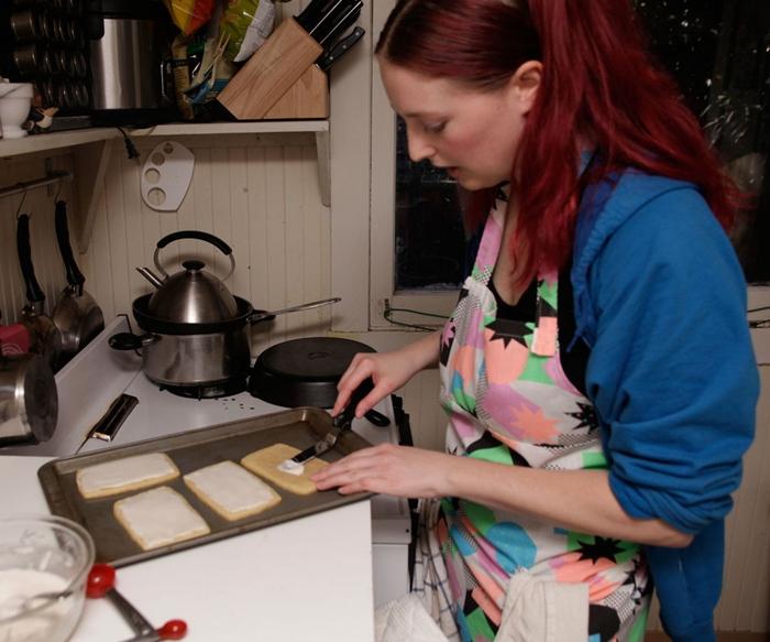 diy-valentine-cookies-img014