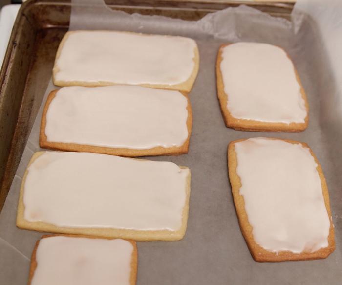 diy-valentine-cookies-img015