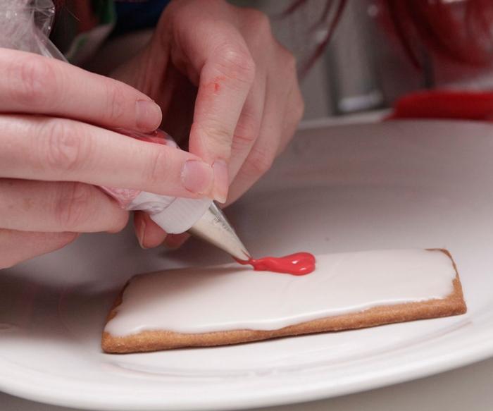 diy-valentine-cookies-img023