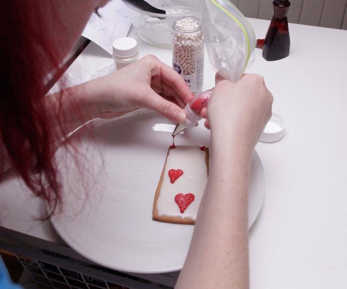 diy-valentine-cookies-img024