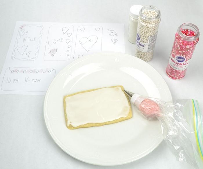 diy-valentine-cookies-img025