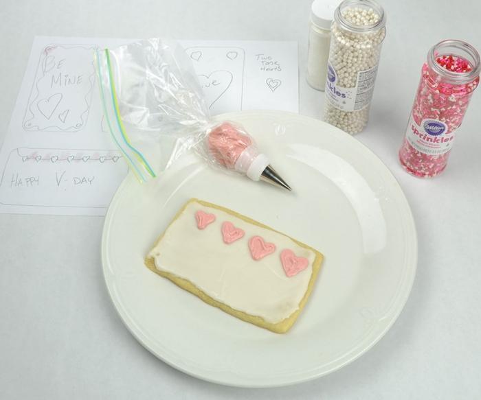 diy-valentine-cookies-img026