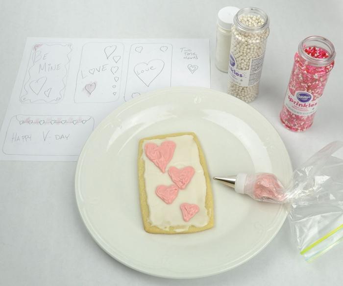diy-valentine-cookies-img027