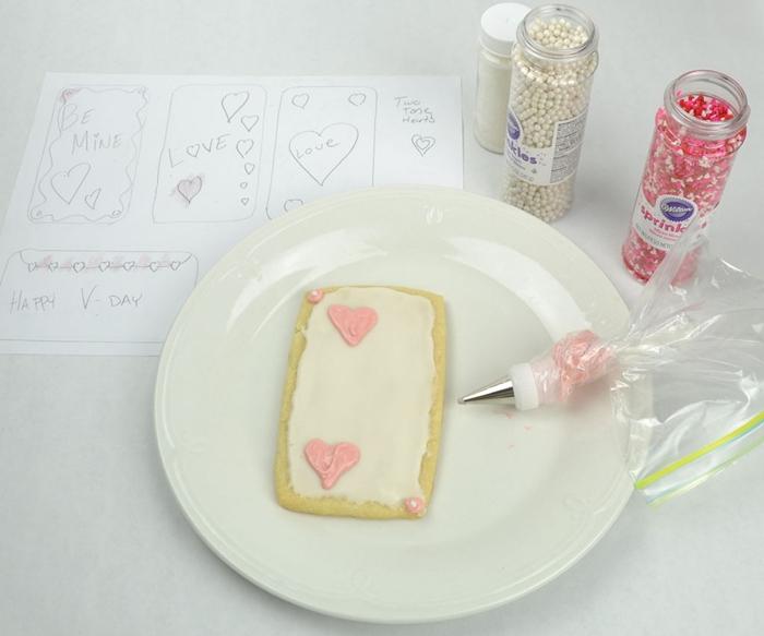 diy-valentine-cookies-img028