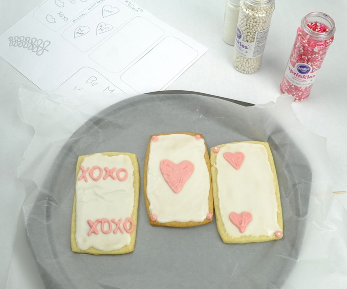 diy-valentine-cookies-img030