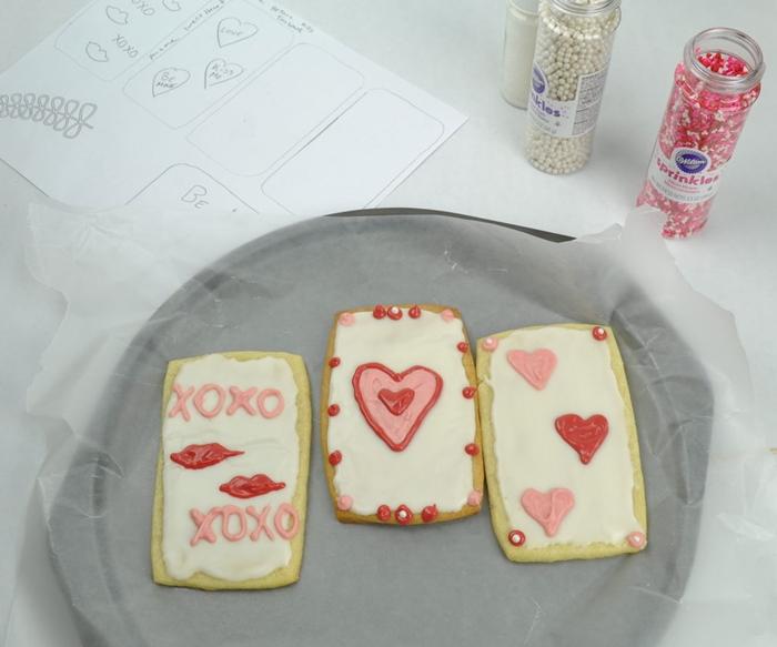 diy-valentine-cookies-img031